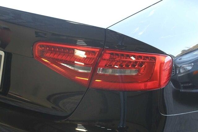 Audi A4 2016 price $18,888