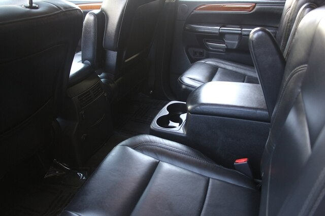 INFINITI QX56 2010 price $17,900