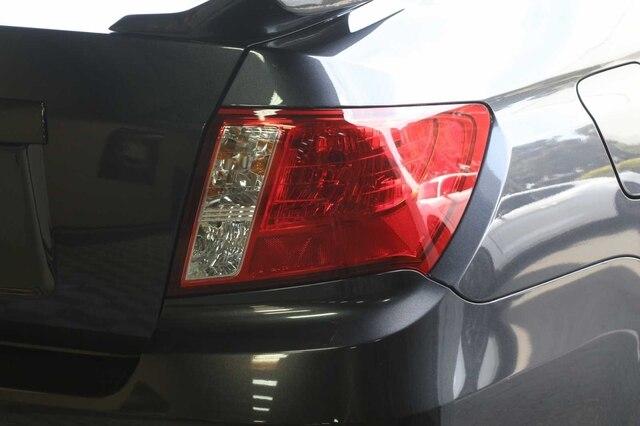 Subaru Impreza WRX 2013 price $19,900