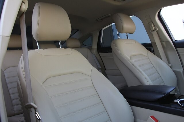 Ford Fusion 2014 price $9,900