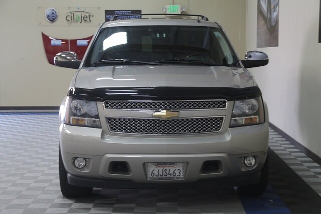 Chevrolet Tahoe 2009 price $20,800
