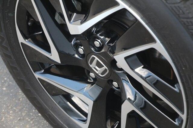 Honda CR-V 2016 price $16,900