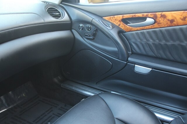 Mercedes-Benz SL600 2007 price Call for Pricing.