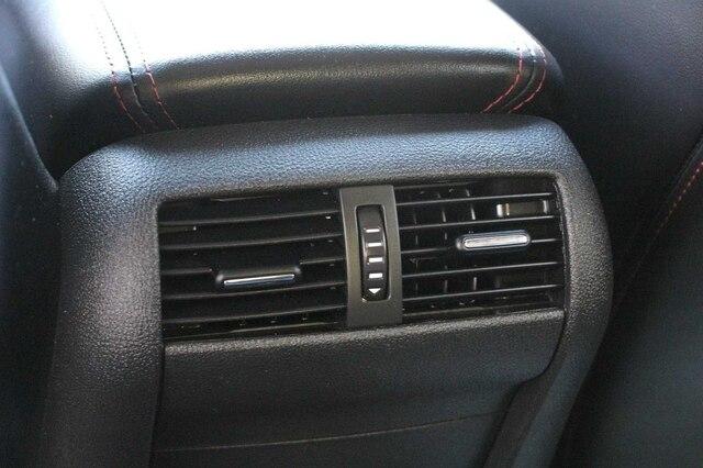 Chevrolet SS 2014 price $35,800