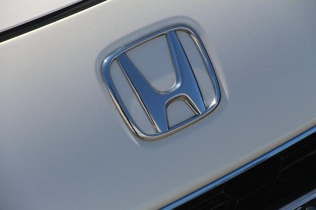 Honda CR-Z 2015 price $13,400
