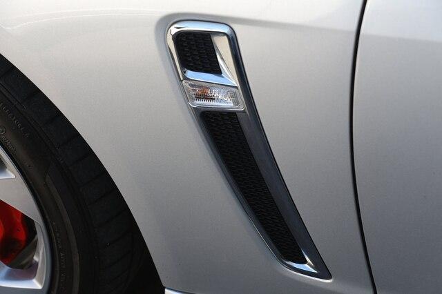 Chevrolet SS 2016 price $41,900