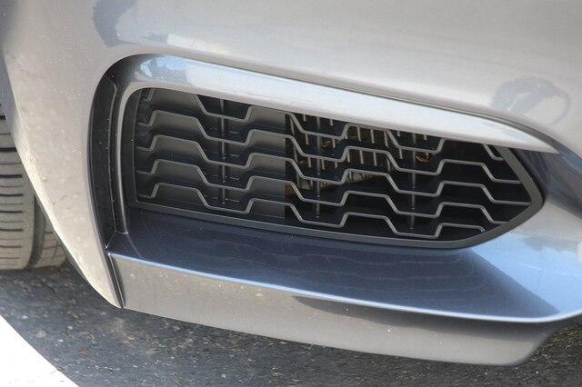 BMW M235i 2015 price $25,800