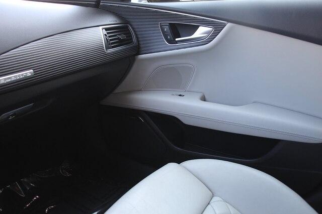 Audi S7 2014 price $36,800