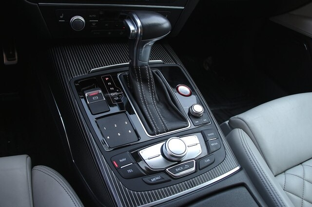 Audi S7 2014 price $37,900