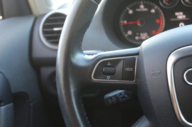 Audi A3 2011 price $10,500