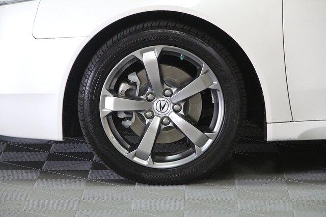 Acura TL 2011 price $12,900