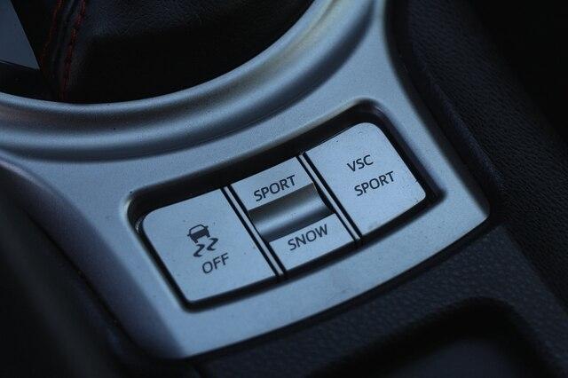 Scion FR-S 2014 price $16,800
