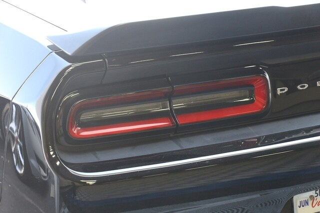 Dodge Challenger 2016 price $26,900