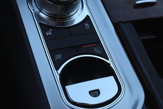 Jaguar XF 2015 price $23,900