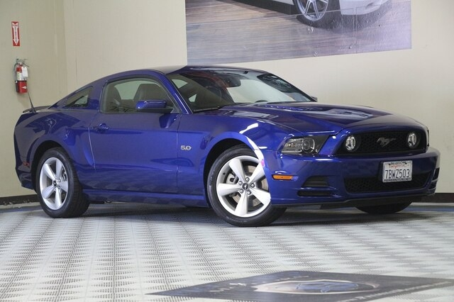 Ford Mustang 2013 price Call for Pricing.