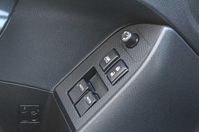 Subaru BRZ 2017 price $21,900
