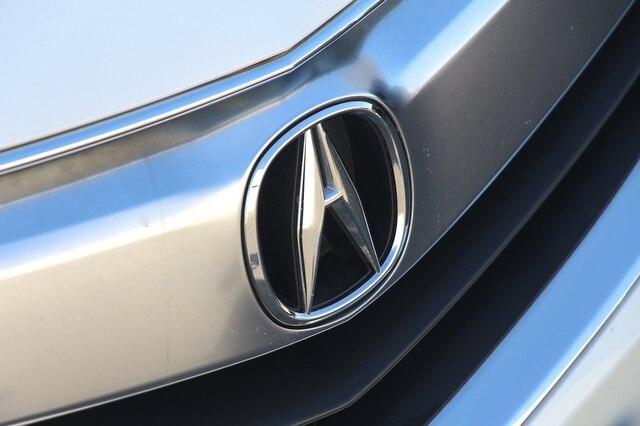 Acura ILX 2013 price $9,900