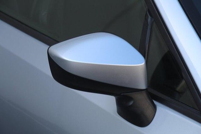 Subaru BRZ 2015 price $17,900