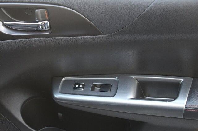 Subaru Impreza 2011 price $17,900