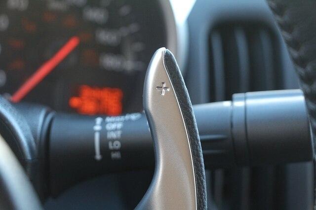Nissan 370Z 2011 price $18,888