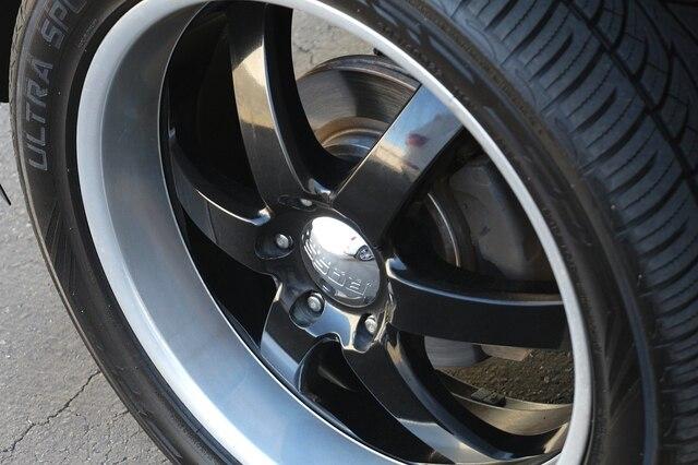 Chevrolet Silverado 1500 2010 price $15,800