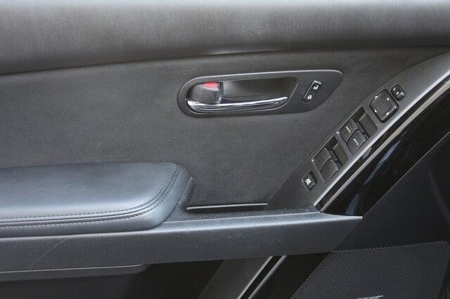 Mazda CX-9 2015 price $17,600