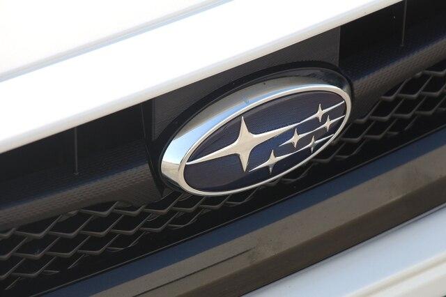 Subaru WRX STI 2017 price $32,800