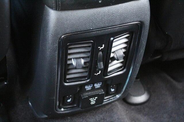 Jeep Grand Cherokee 2016 price $34,900