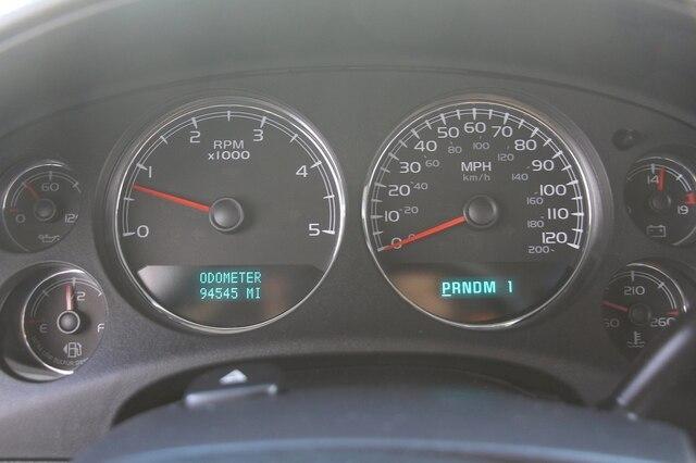 GMC Sierra 2500HD 2007 price $28,800