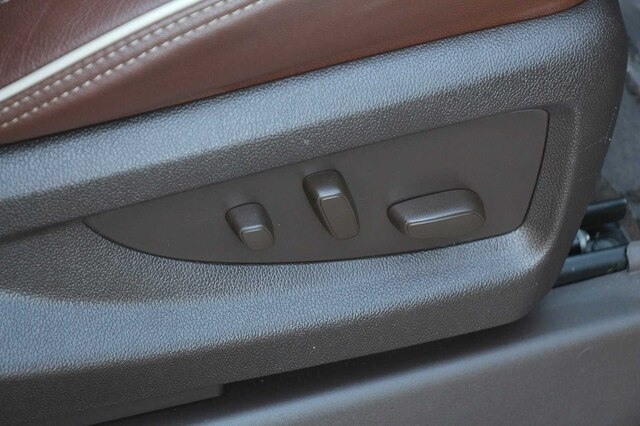 Chevrolet Silverado 1500 2018 price $38,800