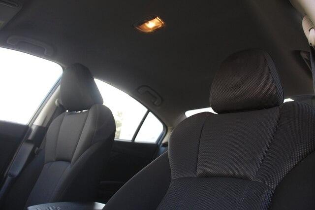 Subaru Impreza 2017 price $15,900
