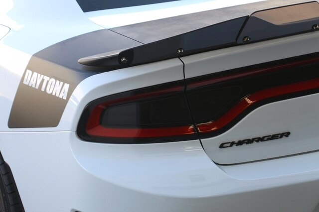 Dodge Charger 2017 price $34,900
