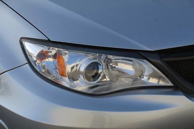 Subaru Impreza WRX 2013 price Call for Pricing.