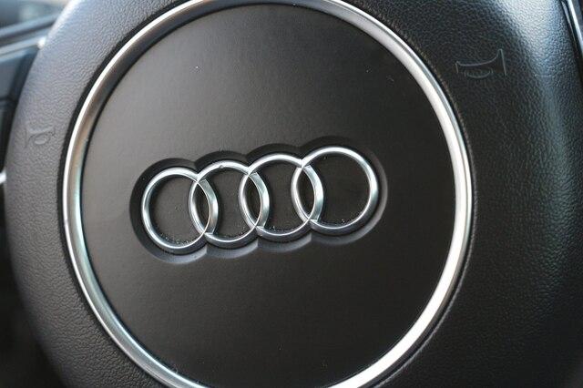 Audi A7 2016 price $33,800