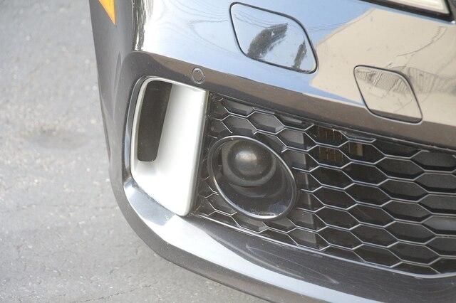 Audi RS 7 2014 price $46,900