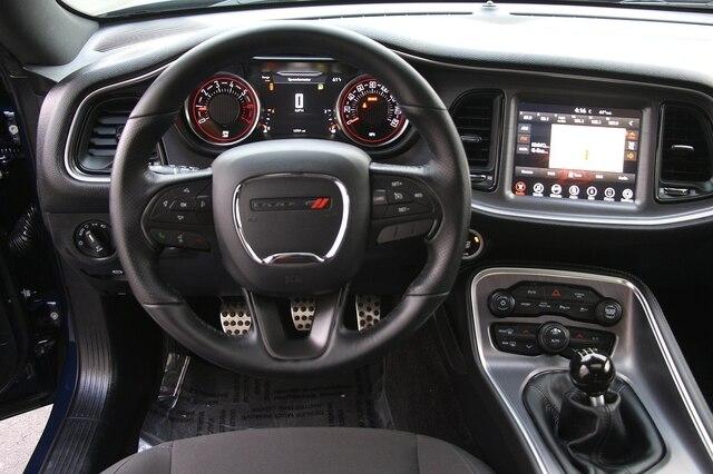 Dodge Challenger 2017 price $29,900