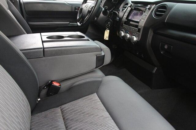 Toyota Tundra 2014 price $24,800