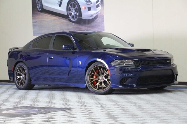 Dodge Charger 2015 price $43,900