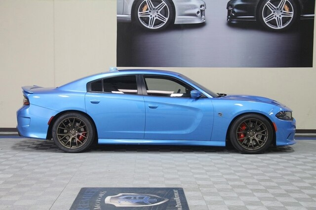 Dodge Charger 2016 price $47,900