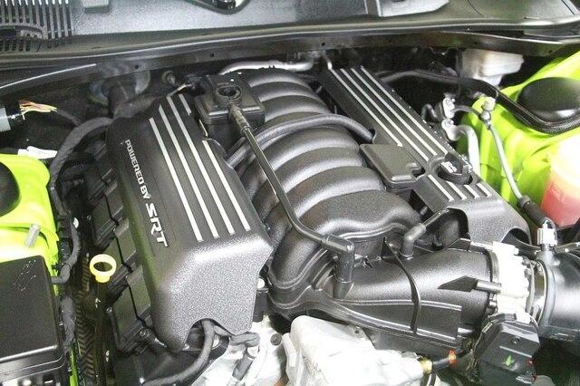 Dodge Challenger 2015 price $29,900