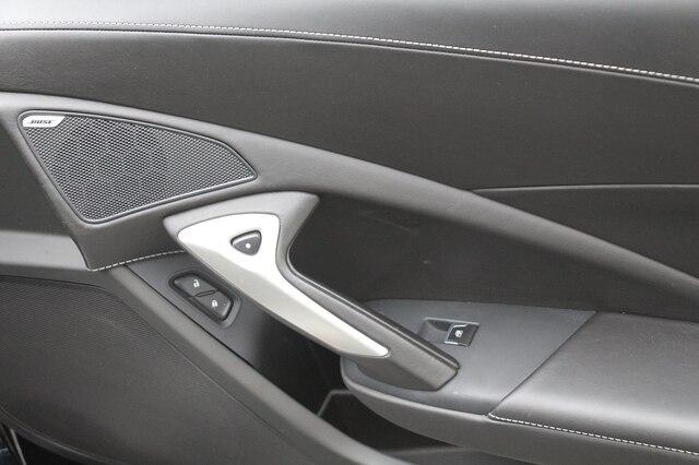 Chevrolet Corvette 2016 price $38,800
