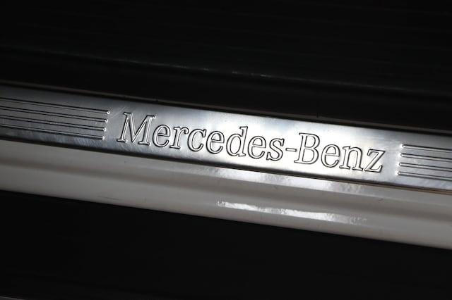 Mercedes-Benz GLE 350 2016 price $24,900