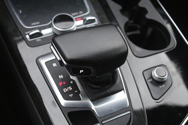 Audi Q7 2017 price $32,900