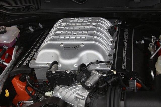 Dodge Challenger 2016 price $48,800