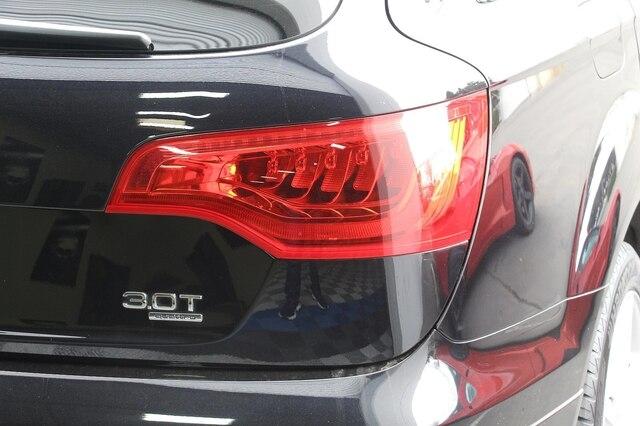 Audi Q7 2014 price $25,800