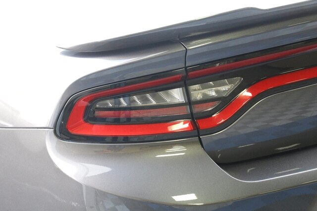 Dodge Charger 2016 price $46,900