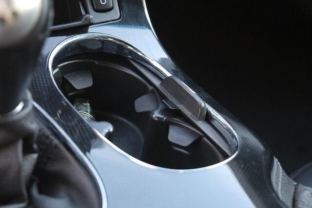 Chevrolet Corvette 2008 price $34,900