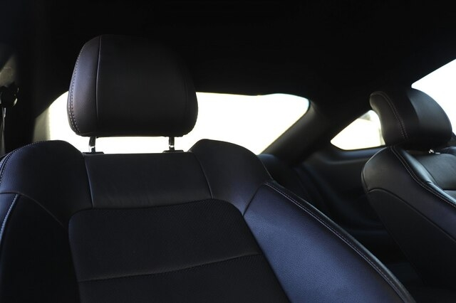 Ford Mustang 2015 price $25,900