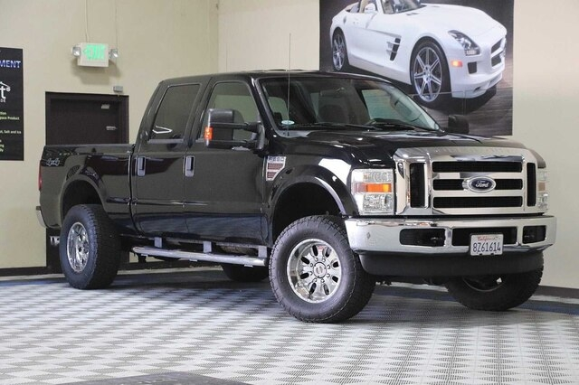 Ford F-250 2010 price $26,900