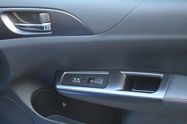Subaru Impreza WRX 2013 price $29,900